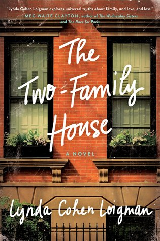two-family